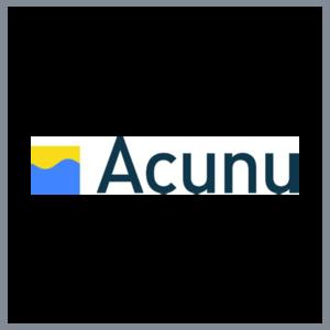 Acunu+Copy.png