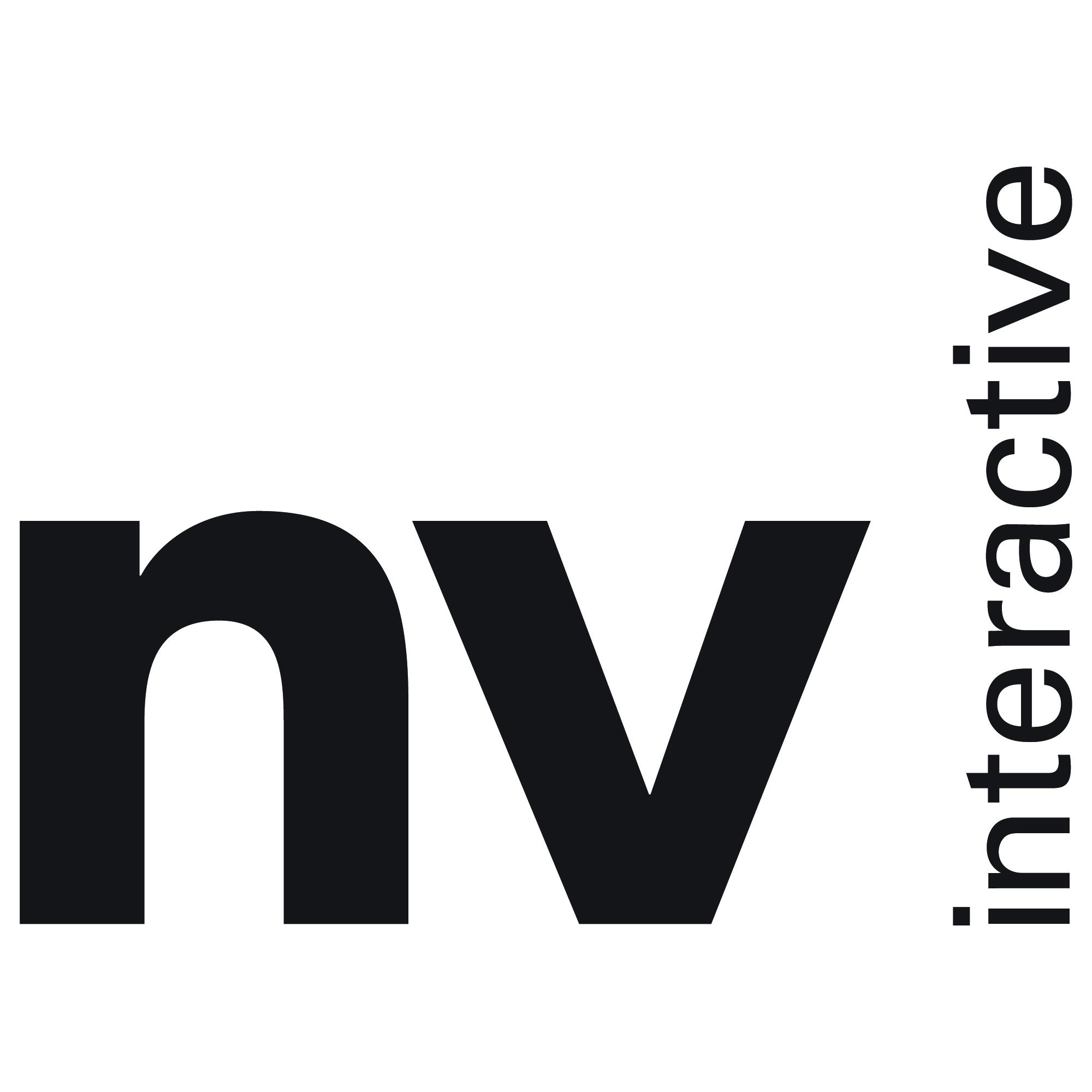 nv-interactive_logo