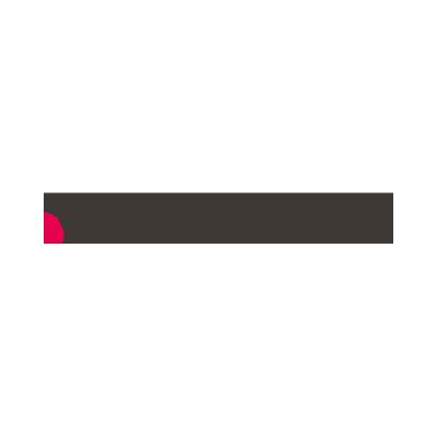 TouchCast Logo