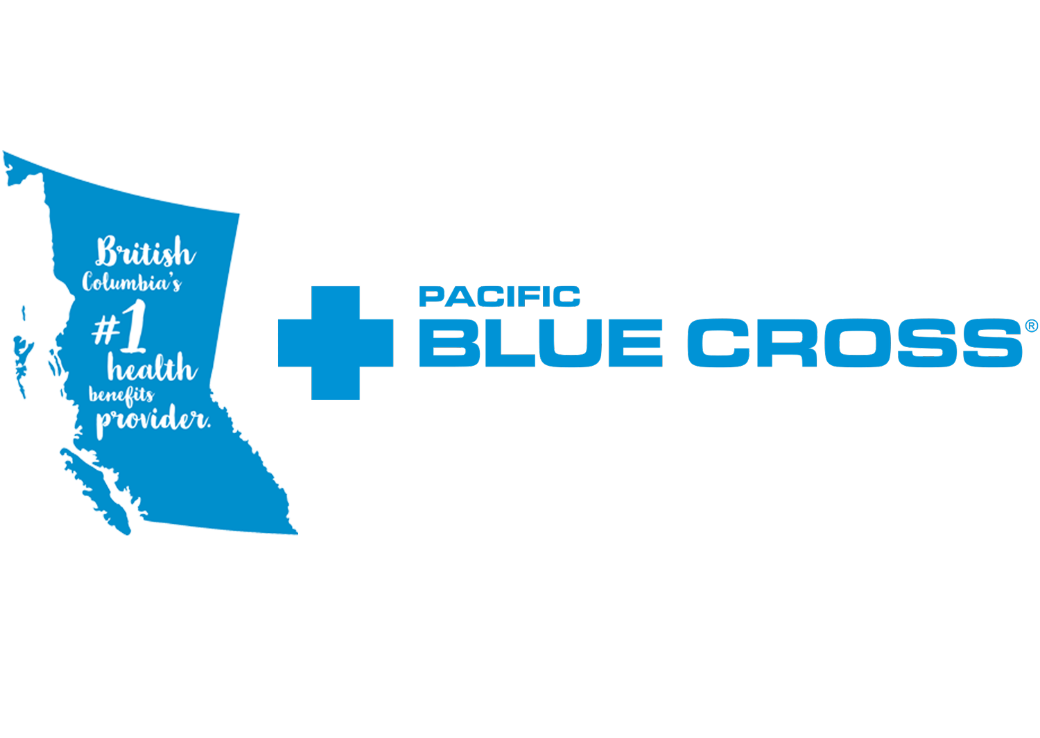 pacificbluecross.png