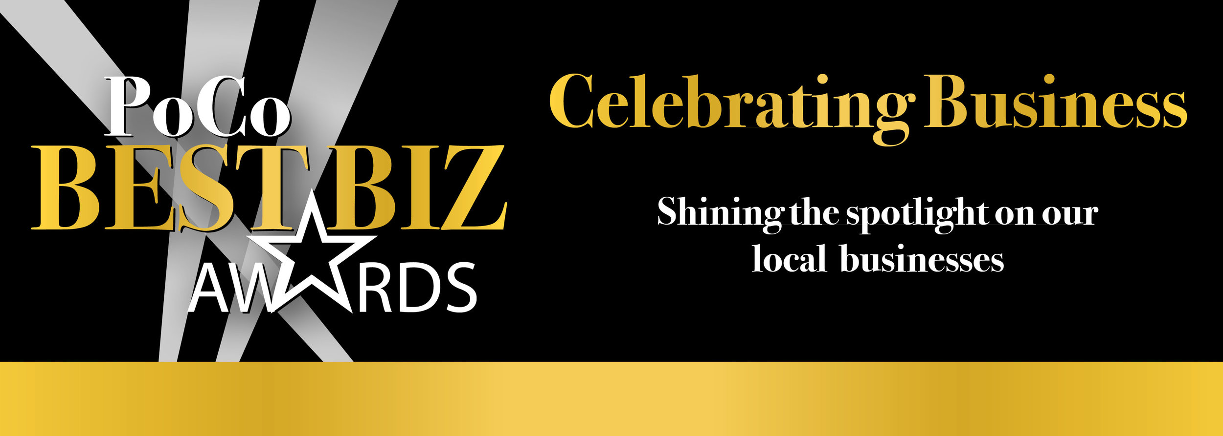 """""""Launched in 2013, the PoCo Best Biz Awards recognize the contributions of local businesses, celebrate their accomplishments, and encourage Port Coquitlam residents to shop locally for goods and services. They include an awards program and annual business celebration and networking evening.   Anyone can vote for their favourite nominated business, and those who live, work or do business in Port Coquitlam will be entered in a draw for a $100 gift card."""""""