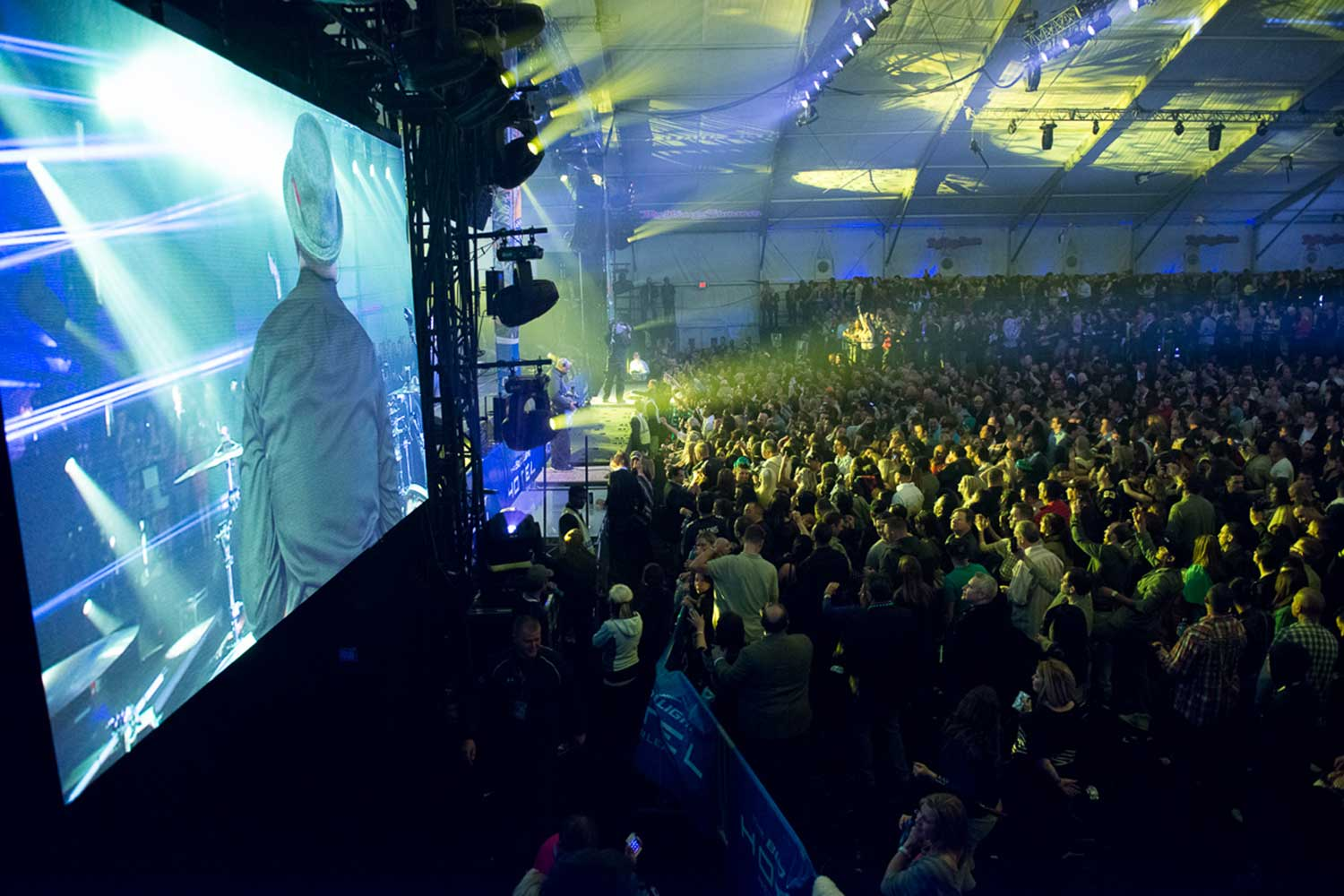 large-scale-event-production.jpg