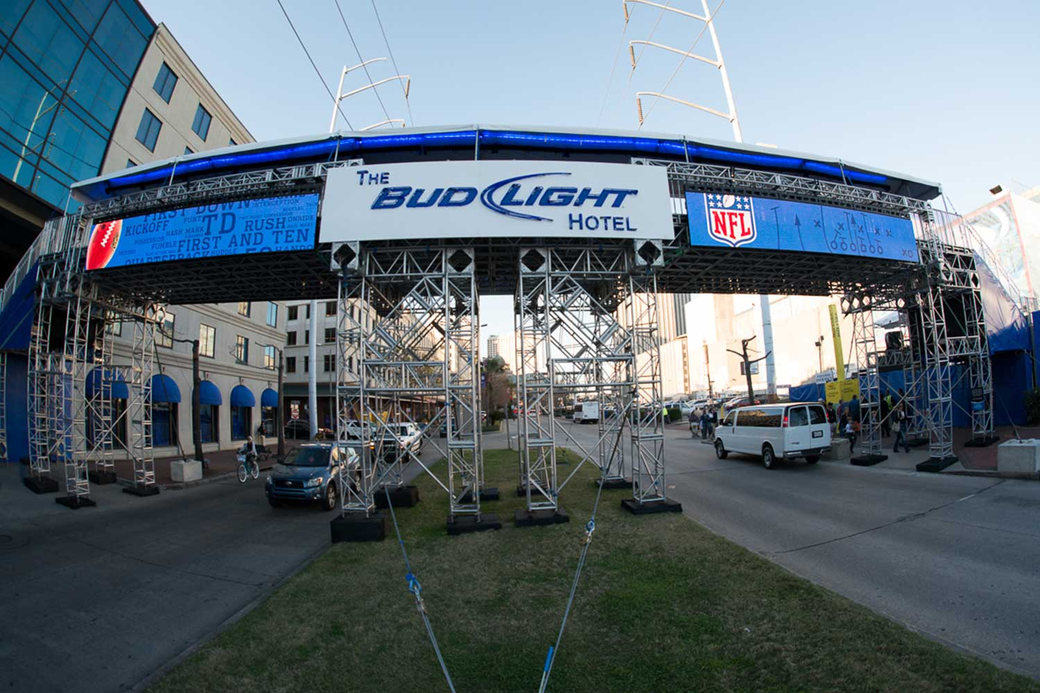 new-orleans-production-companies.jpg