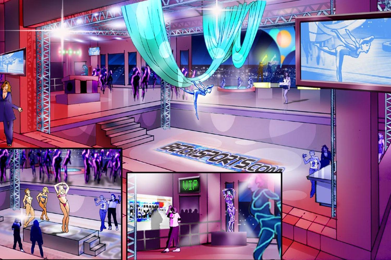 10twelve-toast-artist-rendering-club-LA.jpg