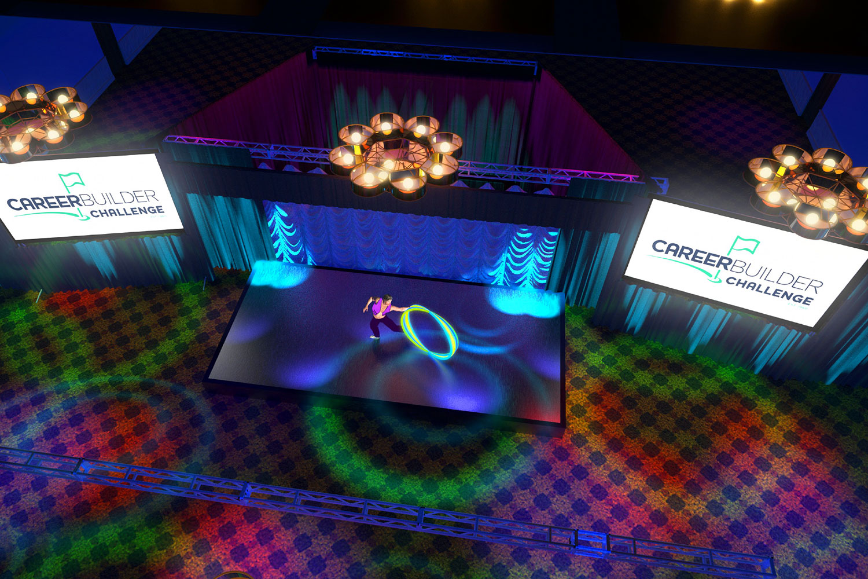 10twelve-toast-career-builder-challenge-music-lights-staging.jpg