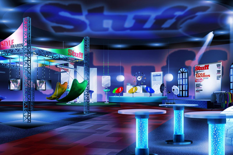 10twelve-toast-design-stuff-entertainment-planning-production.jpg