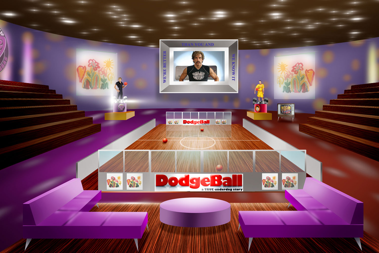 10twelve-toast-dodgeball-design-sketch-development.jpg