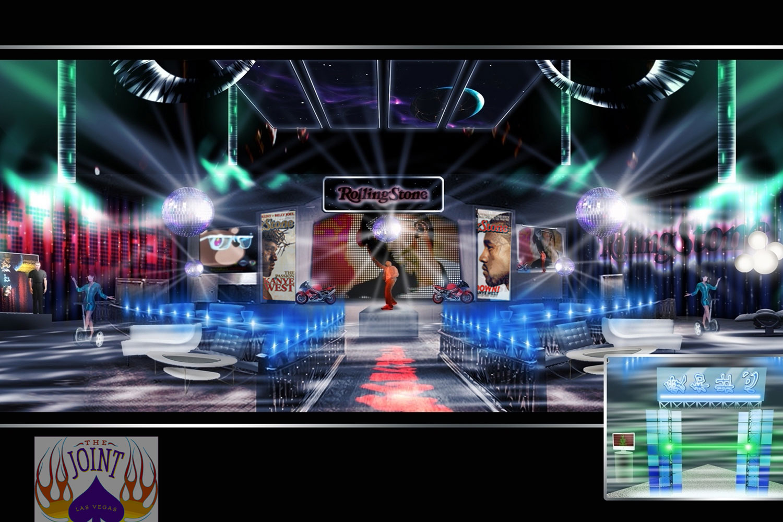10twelve-toast-entertainment-layout-production-lights.jpg