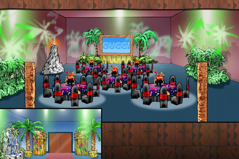 10twelve-toast-entertainment-party-planning-detail-hawaii.jpg