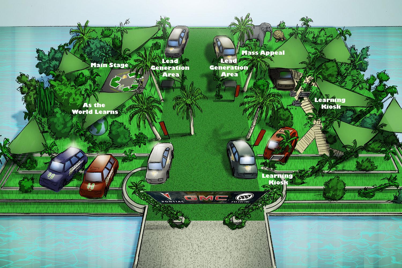 10twelve-toast-GMC-event-stage-plan-design.jpg