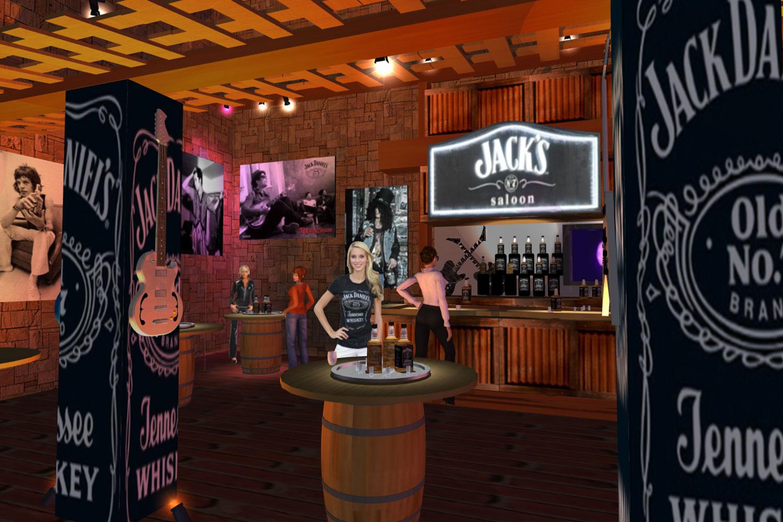 10twelve-toast-jack-daniels-whiskey-event-production-design.jpg