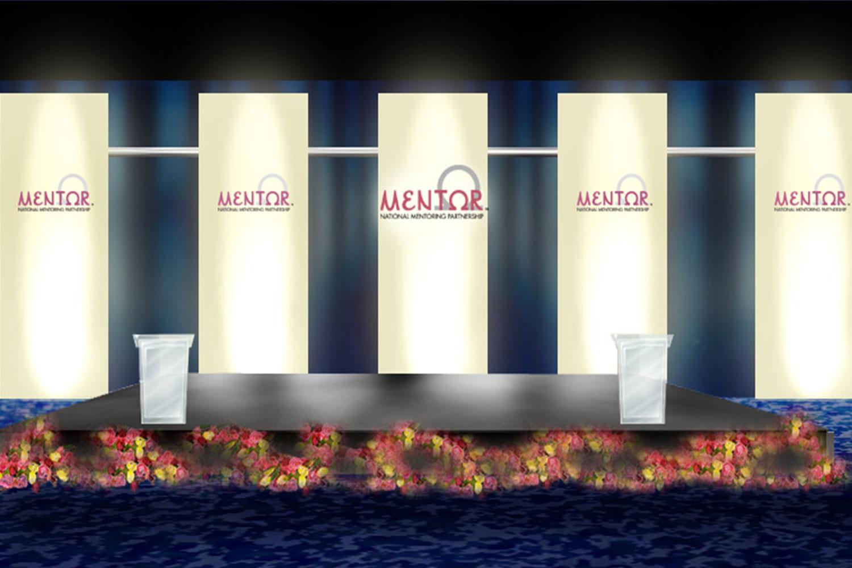 10twelve-toast-mentor-design-artistic-lights-set-stage.jpg