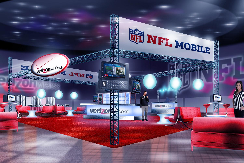 10twelve-toast-NFL-mobile-verizon-wireless-demonstration-design.jpg