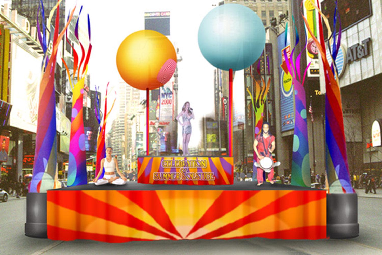 10twelve-toast-summer-solstice-event-parade-float-design.jpg