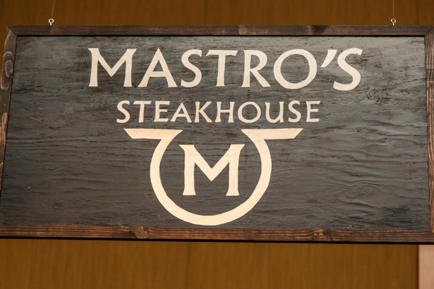toast-catering-custom-signs-mastros-steakhouse-10twelve.jpg