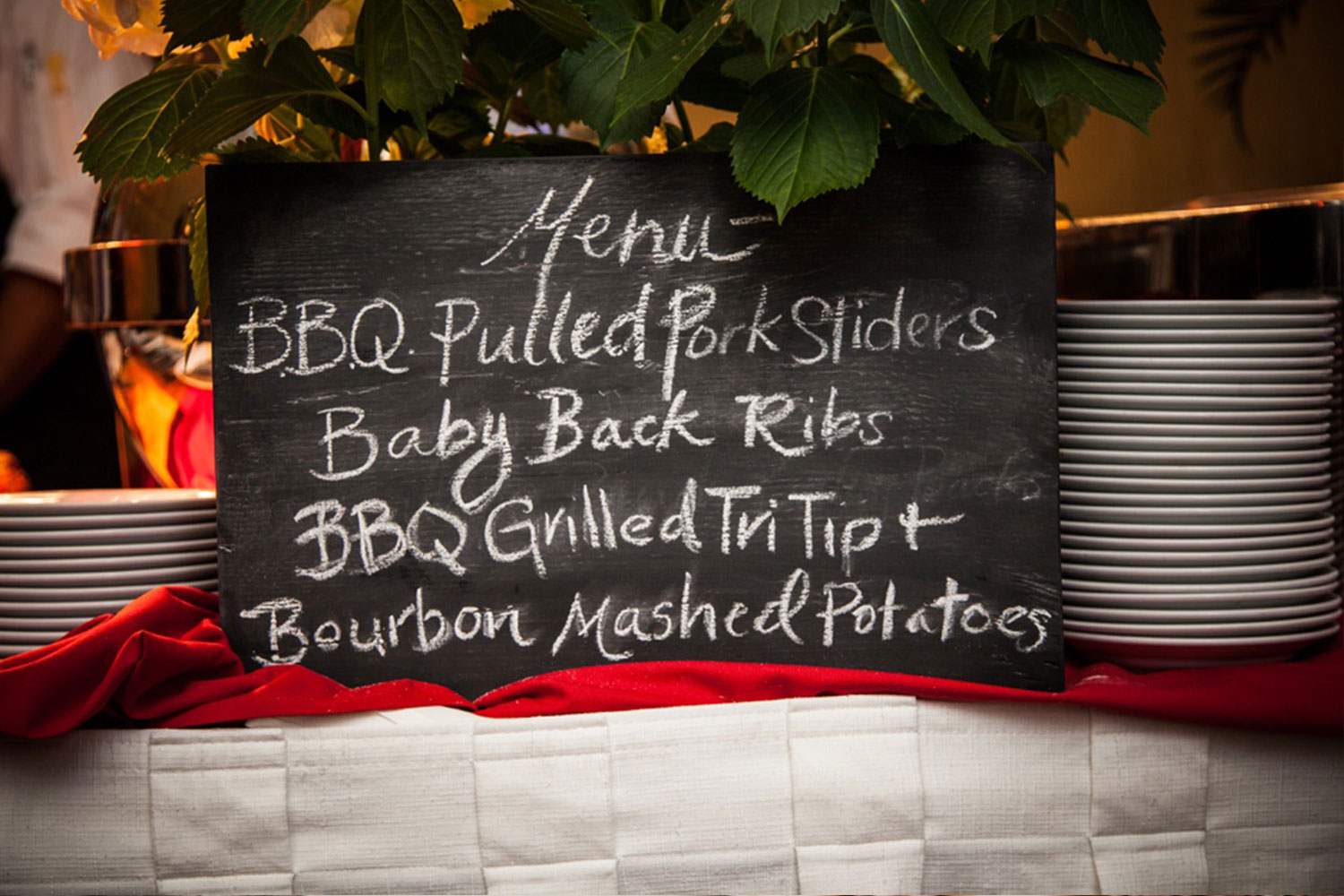 toast-custom-menu-bbq-potatoes-catering-sliders-food-10twelve.jpg