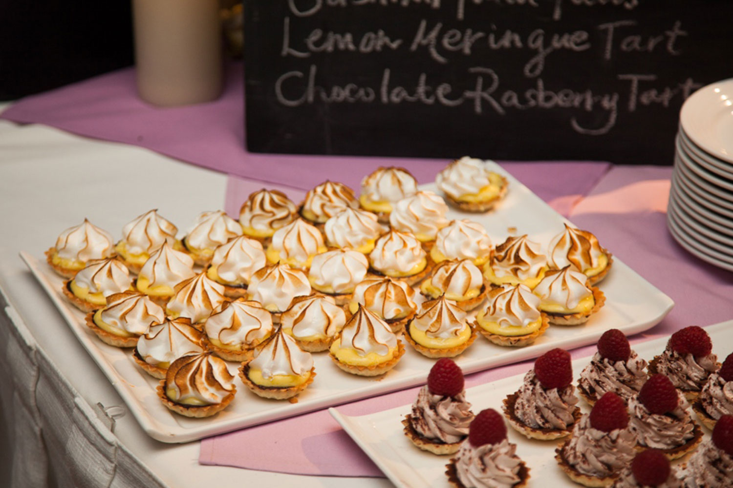 toast-pastries-desserts-delicious-corporate-wedding-event-catering.jpg