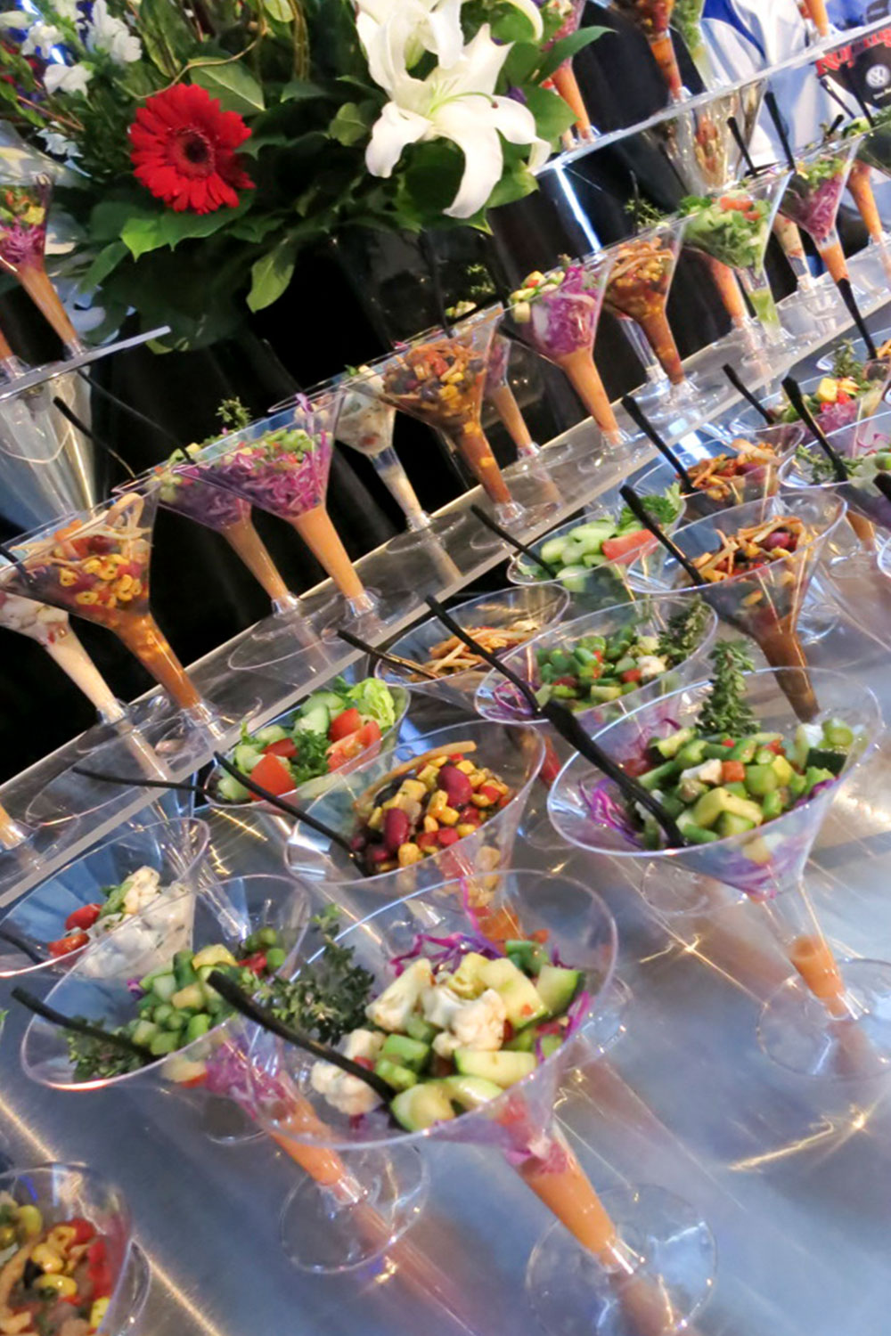 toast-rolling-stone-catering-large-events-healthy-delicious-10twelve.jpg
