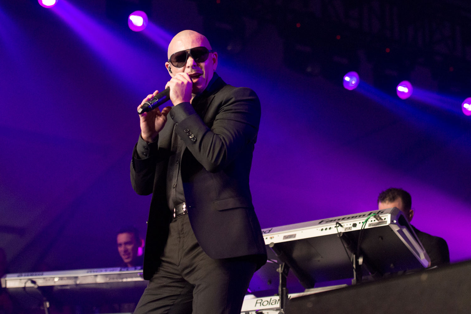 toast-pitbull-bug-light-entertainment-production-planning-10twelve.jpg