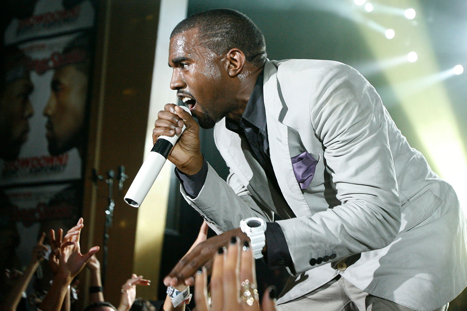 toast-rolling-stone-anniversary-party-kanye-west-10twelve.jpg