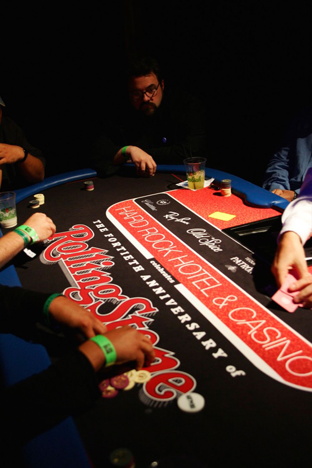 toast-hard-rock-hotel-rolling-stone-custom-casino-table-10twelve.jpg