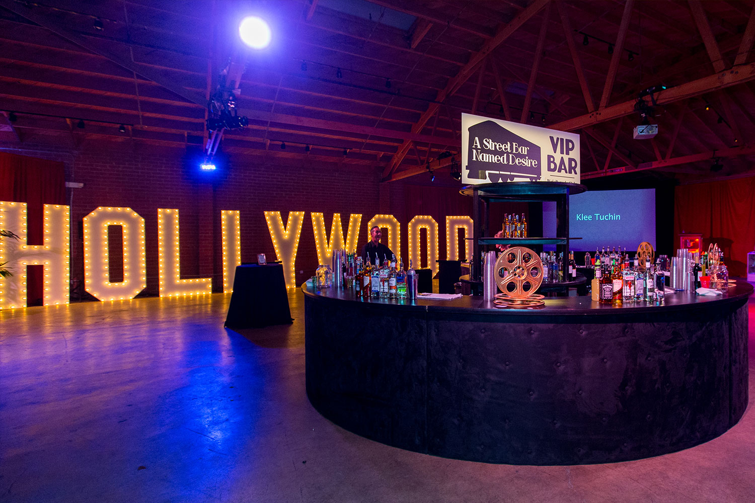 toast-justice-ball-hollywood-event-prop-create-10twelve.jpg