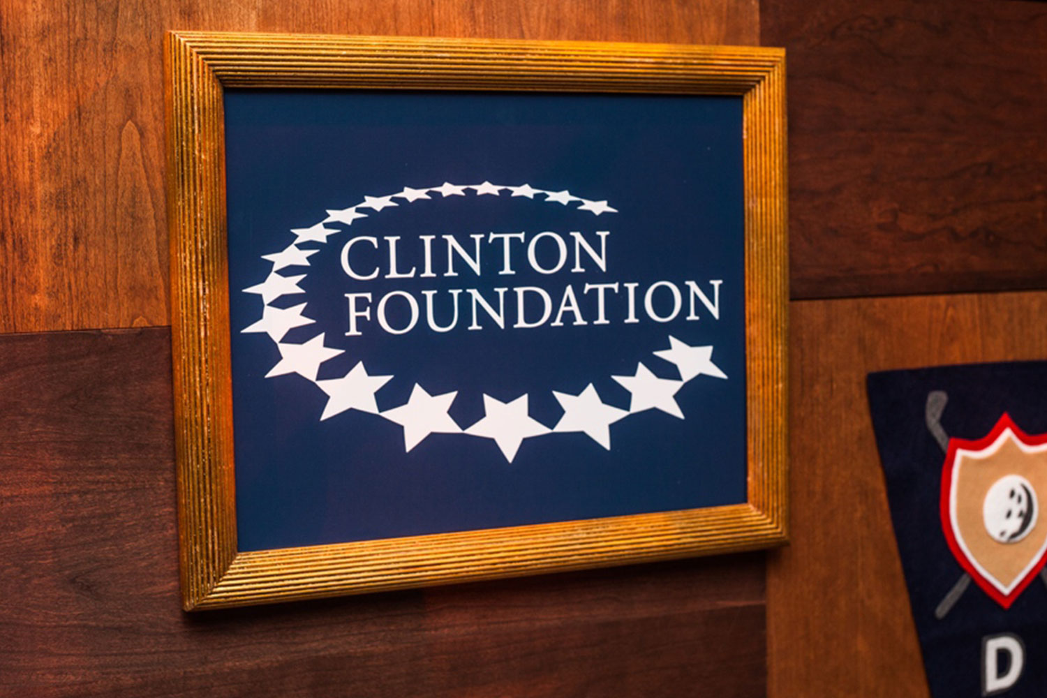 toast-clinton-foundation-graphic-design-10twelve.jpg