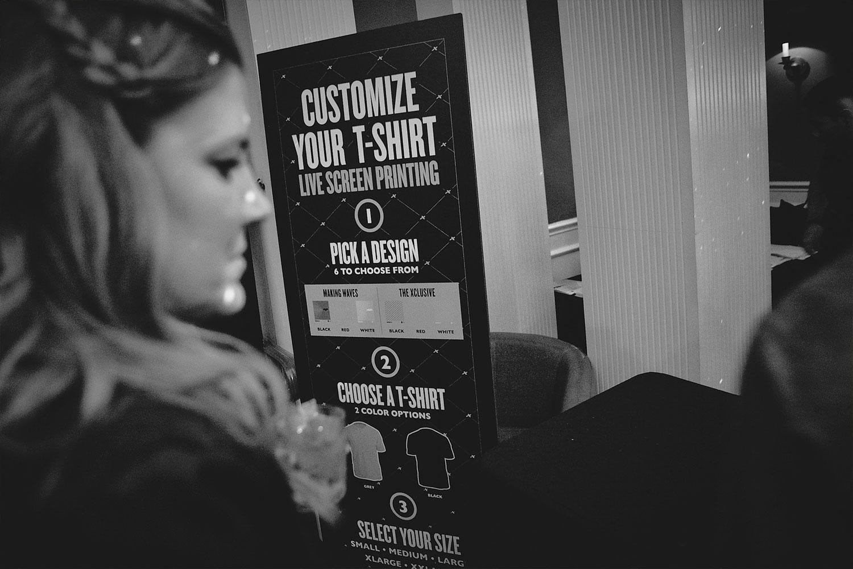 toast-interactive-event-tshirt-design-element-10twelve.jpg