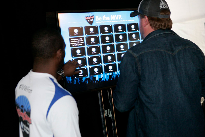 toast-mvp-interactive-props-events-10twelve.jpg