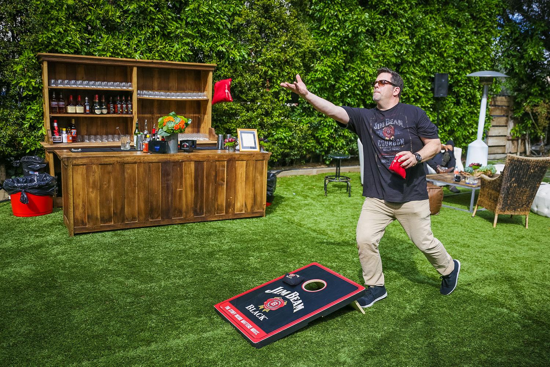 toast-jim-beam-event-creative-activities-guests-10twelve.jpg