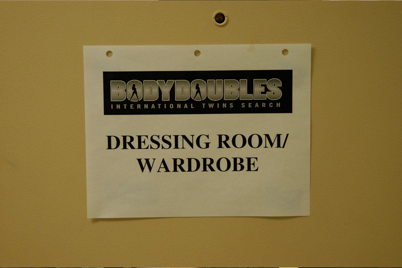toast-model-dressing-room-body-doubles-10twelve.jpg