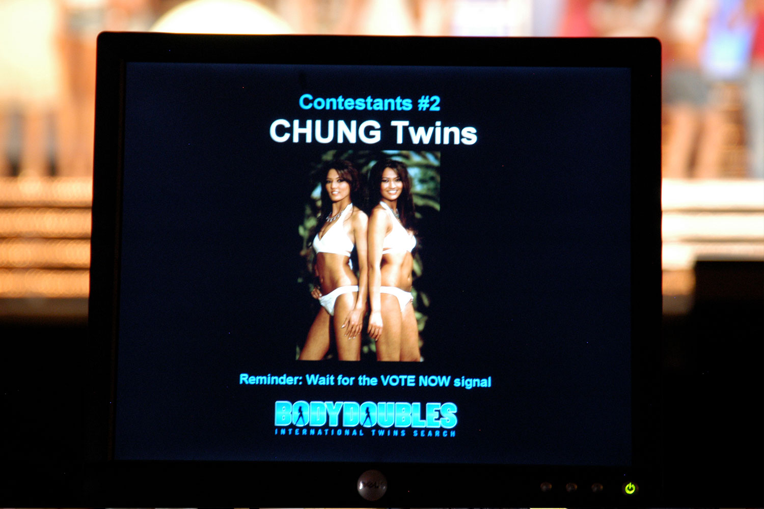 toast-model-event-planning-body-doubles-twins-party-plan-10twelve.jpg
