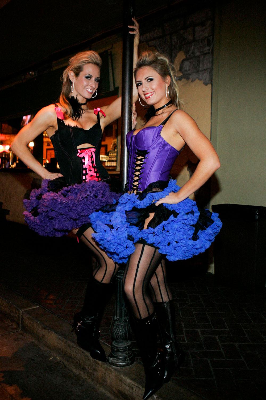 toast-wardrobe-costume-party-planning-10twelve.jpg