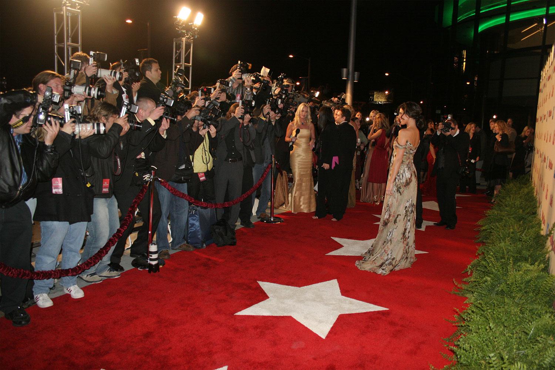 toast-photography-red-carpet-celebrity-famous-10twelve.jpg
