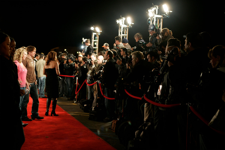 toast-red-carpet-entertainment-party-planner-10twelve.jpg
