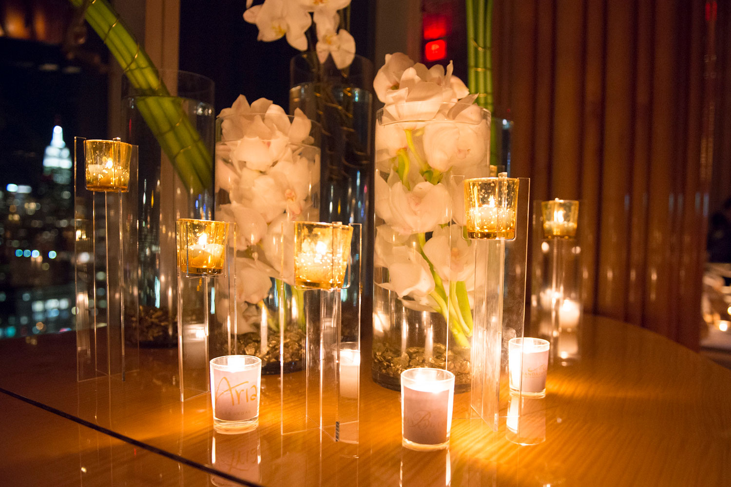 toast-candles-lighting-event-decoration-10twelve.jpg