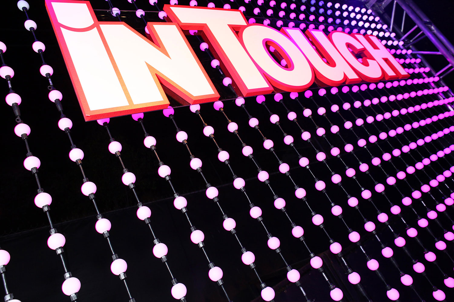 toast-event-intouch-lighting-parties-planning-10twelve.jpg