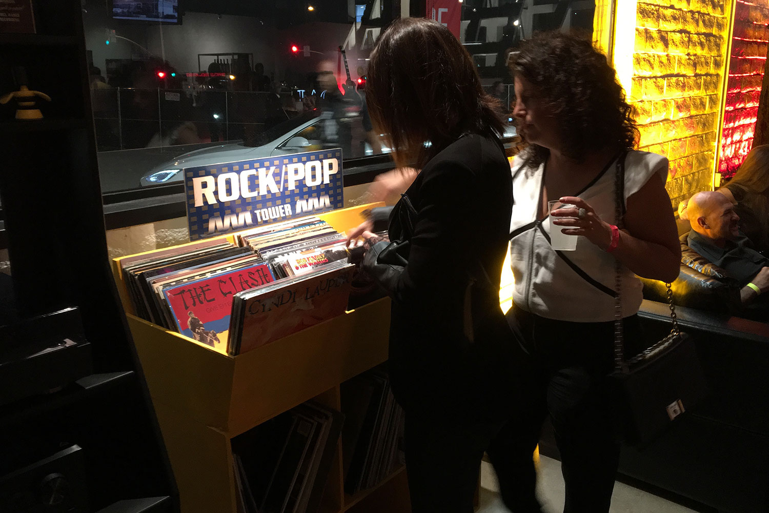 toast-rock-pop-records-album-room-10twelve.jpg