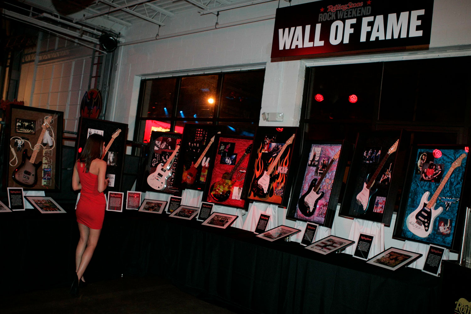 toast-room-decor-wall-of-fame-10twelve.jpg