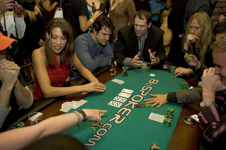 toast-celebrity-casino-poker-event-10twelve.jpg