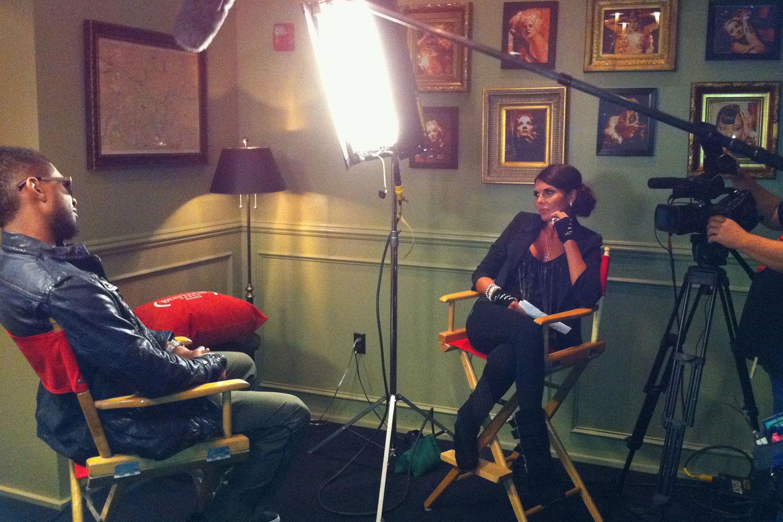 toast-interview-video-camera-record-10twelve.jpg