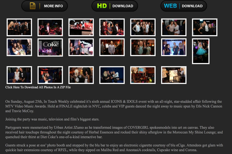 toast-video-photo-toast-entertainment-10twelve.jpg