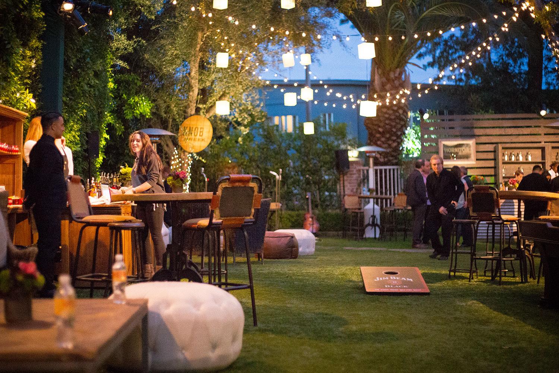 outdoor-event-planner-chicago-10twelve.jpg