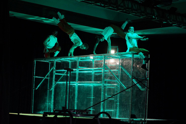 stage-production-company-west-coast-10twelve.jpg