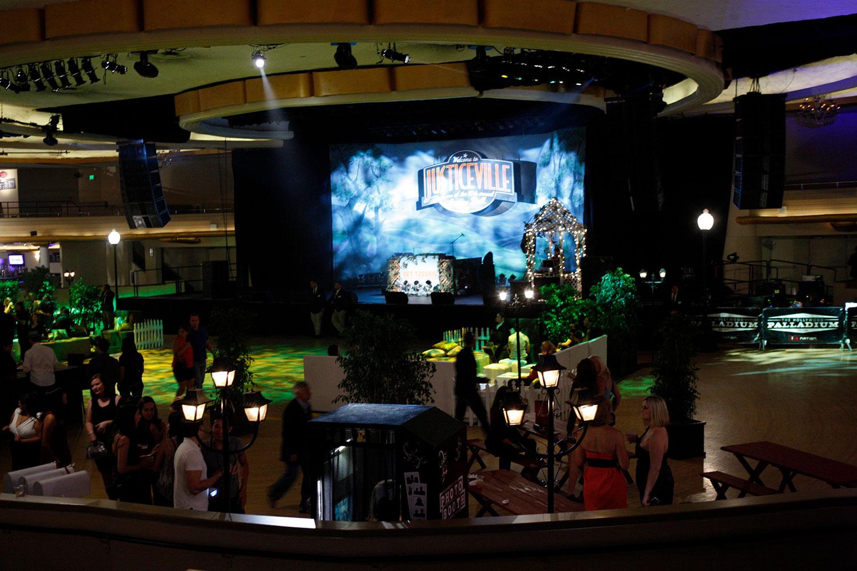 toast-event-production-pre-show-10twelve.jpg