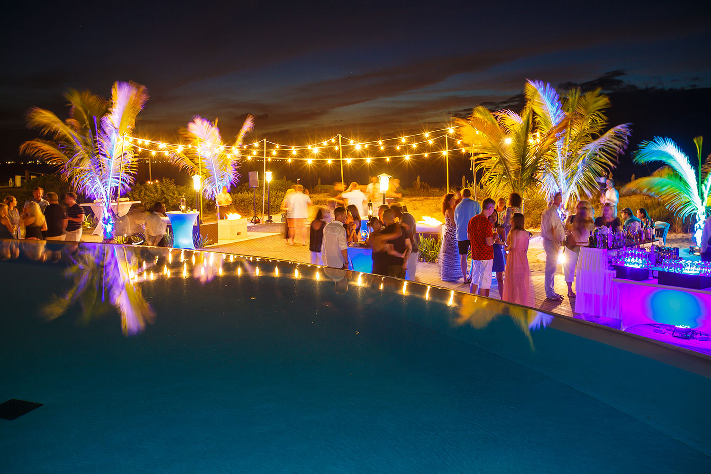 creative-wedding-engagement-event-production-san-fransisco.jpg