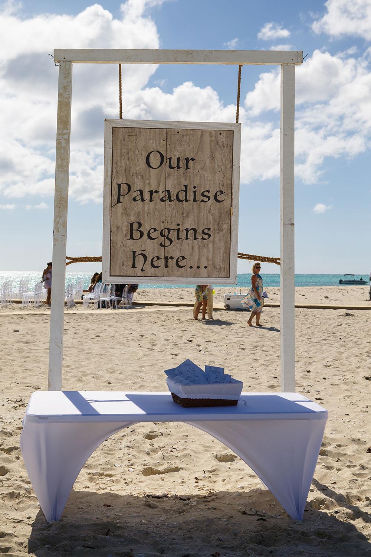 destination-wedding-event-planning-company-san-diego.jpg