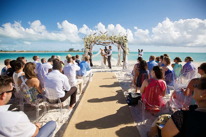 elegant-wedding-planner-large-scale-san-jose.jpg
