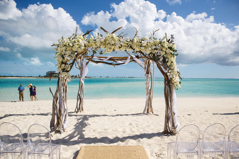 large-wedding-production-designer-planner-new-york-toast.jpg