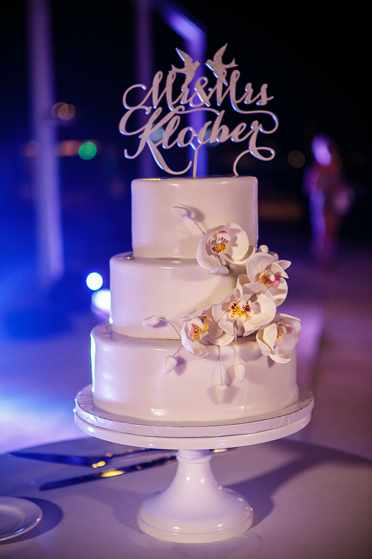wedding-design-company-high-profile-10twelve.jpg
